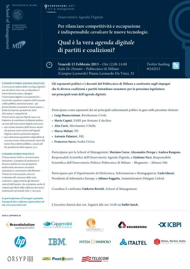polimi-agendadigitale2013