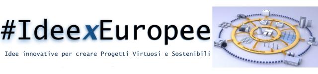 01-ideexeuropee_energia.001