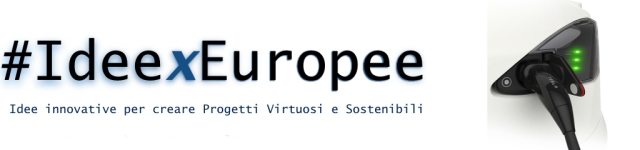 02-ideexeuropee_mobilita.jpg.001