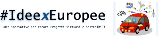 03-ideexeuropee_connectedcar.jpg.001