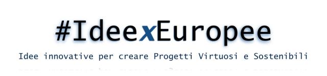 ideexeuropee_logo.001
